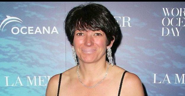 Mujer de reclamaciones de Ghislaine Maxwell violó 'de 20 a 30 veces'; dispuesto a declarar: Ella es tan mal como Jeffrey Epstein'