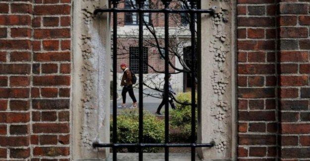 NOS matrícula en línea mover éxitos extranjeros las visas