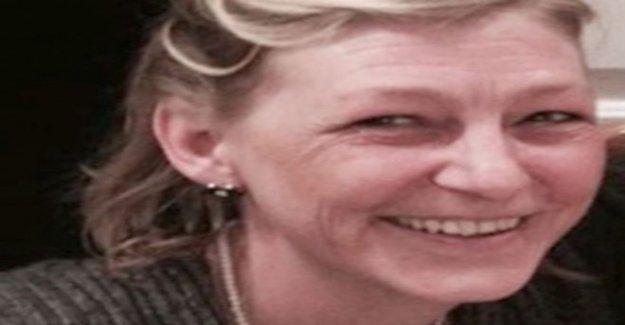 Novichok víctima investigación 'debe ser examinada de nuevo'
