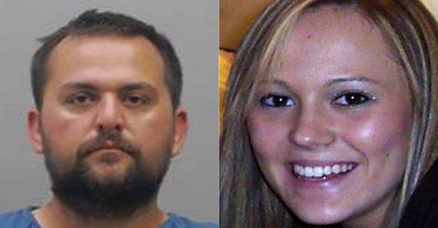 Ohio hombre acusado en Kentucky adolescente de 2010, la desaparición, la muerte
