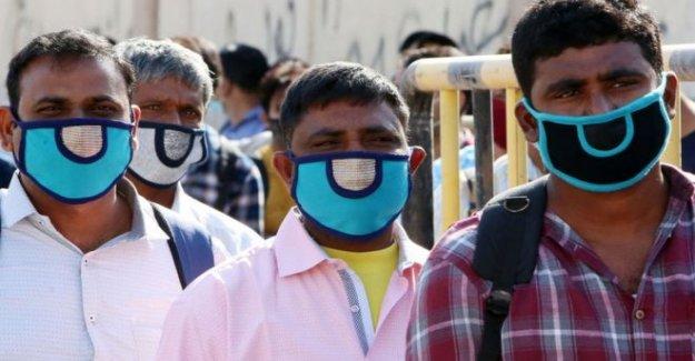 Por qué Kuwait nuevos expatriados proyecto de ley ha Indios preocupado