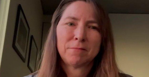 Portland propietario de la empresa sobre el impacto de los disturbios, coronavirus: 'Es aterrador'