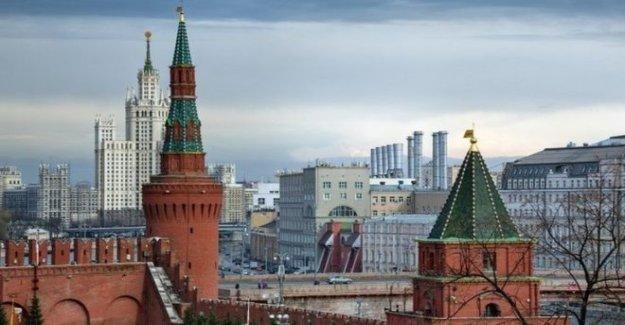 Rusia 'interferencia' informe que será publicado