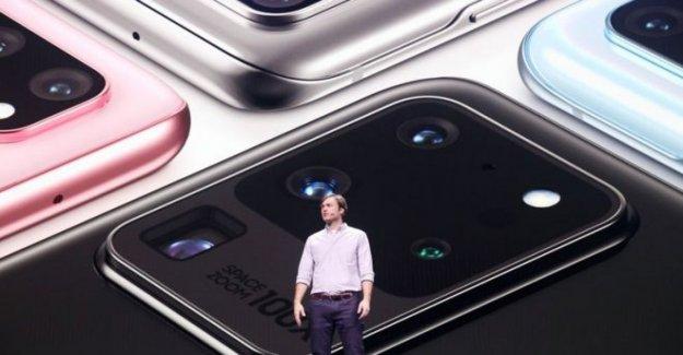 Samsung ganancias se disparan en el trabajo desde la casa de la demanda