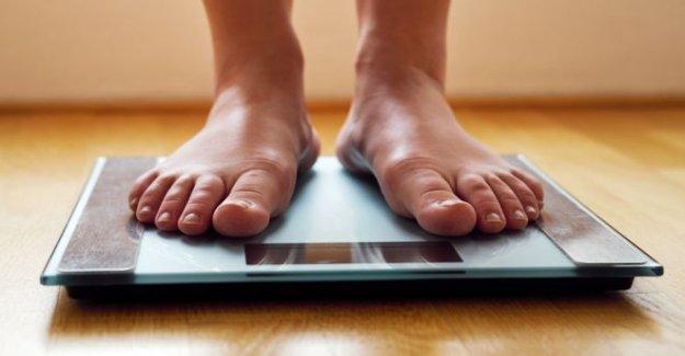 Tiene 20 años de políticas relativas a la obesidad ha tenido algún efecto?