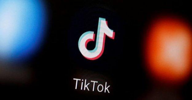 TikTok multado por el mal manejo de los datos secundarios en Corea del sur