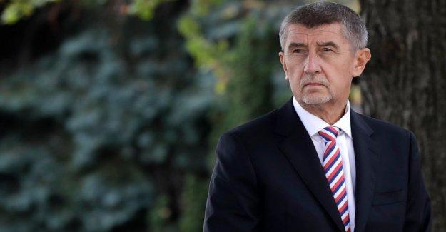 Turquía libera 2 Checos encarcelados por cargos de terrorismo