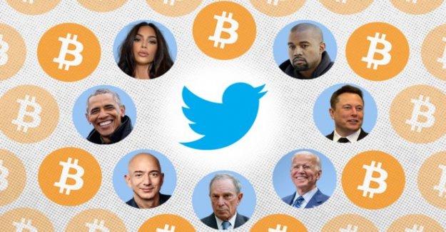 Twitter hack: ¿Qué salió mal y por qué es importante