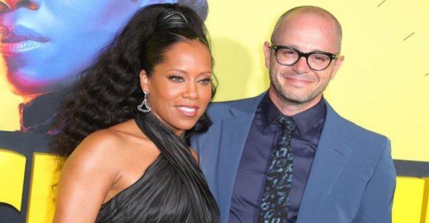 Veladores lidera el camino en las nominaciones a los premios Emmy