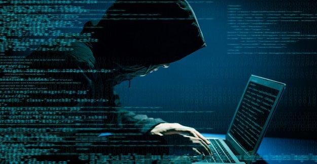 10 ciberseguridad mitos que usted necesita para dejar de creer