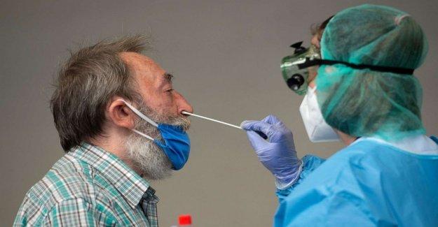 5 cambios duraderos de la COVID-19 pandemia