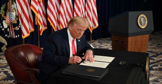 5 pandemia de alivio de cuestiones no tratadas por el Triunfo ejecutivo de las acciones