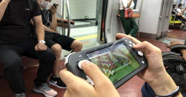 Animal Crossing aumenta ventas de Nintendo
