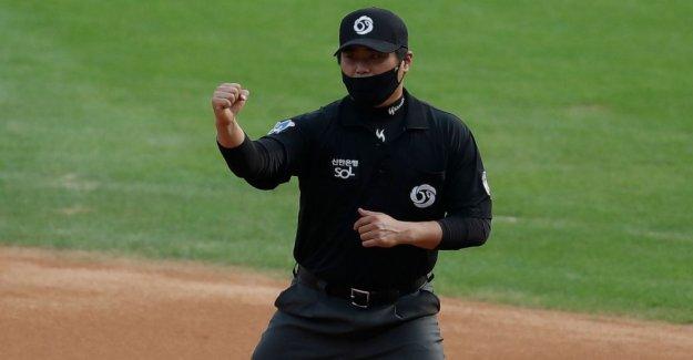 Asia Hoy en día: los Coreanos del Sur instó a permanecer en el hogar como en los casos de salto