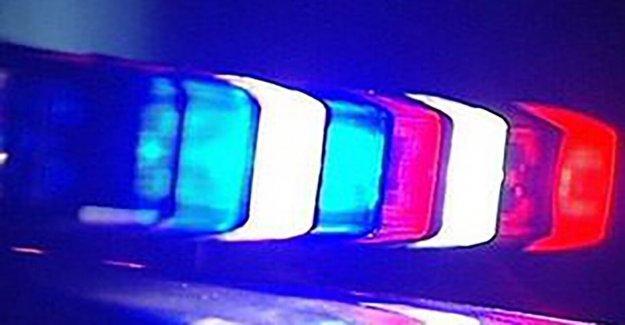 Ataque a machetazos en Colorado hogar deja un muerto, tres heridos