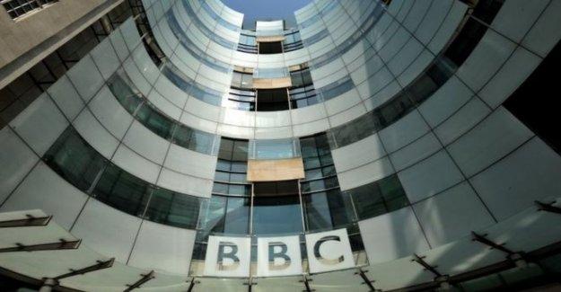 BBC defiende el uso de la ligadura de expresión en las noticias