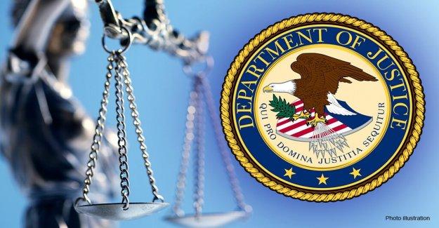 California hombre acusado de $1.7 M PPP préstamo de fraude: DOJ