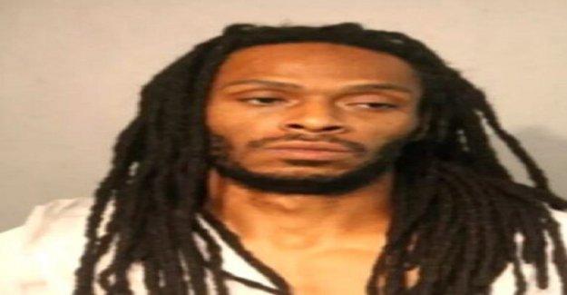 Cargo de homicidio presentada en el tiroteo fatal de 9 años en Cerca de North Side
