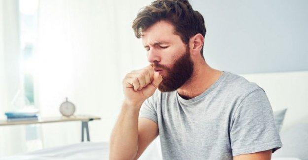 Casos asintomáticas 'llevar la misma cantidad de virus'