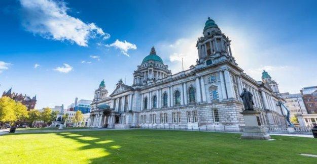 Consejo de Belfast para discutir las quejas de acoso escolar