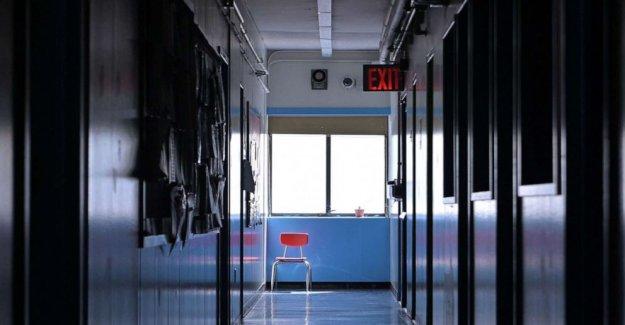 Coronavirus actualizaciones: Todas las escuelas de Nueva York puede abrir, Cuomo dice