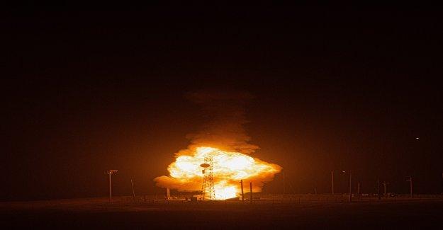 De la Fuerza aérea y la Marina de aire-lanzamiento ICBM
