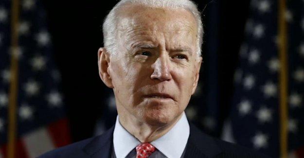 Deroy Murdock: Biden, se encuentra en la escuela de la puerta en la elección educativa