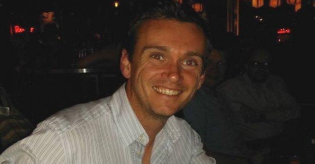 Disparo de autor de los niños y la concejala muere