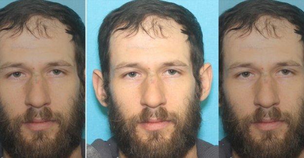 El hombre acusado de disparar a las 7 agentes de la policía era  no sólo el manejo de la pandemia bien,' el abogado afirma que la
