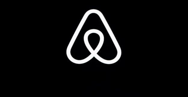 En una primera, Airbnb toma acción en contra de invitados para la fiesta