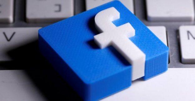 Facebook añade blackface fotos prohibidas de puestos de