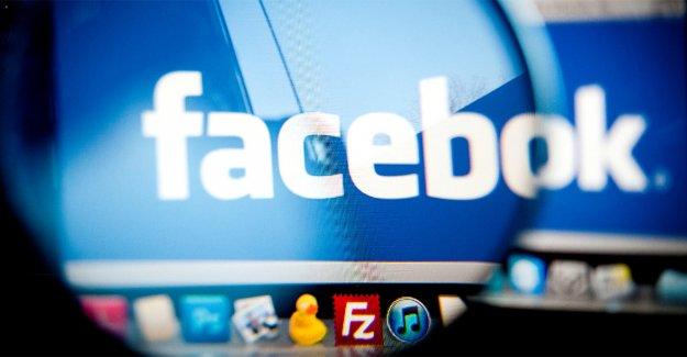 Facebook elimina pro-Trump anuncio dirigido a Joe Biden, alegando información falsa