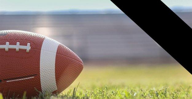 Florida arranca el fútbol de alta escuela a pesar de los médicos coronavirus advertencias