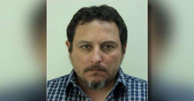 Florida propietario utilizados Segunda Enmienda a la derecha cuando él mató intruso: el sheriff