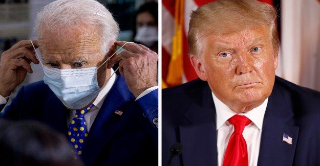 Fred Fleitz: Si Biden salta debates con Trump he aquí cómo nuestros enemigos leer