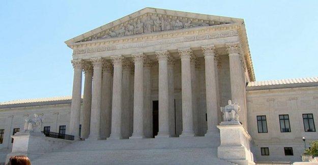 Georgia apelaciones de la sentencia que bloquearon la restrictiva ley del aborto