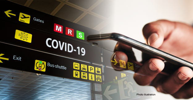 Google Viaje agrega el coronavirus inspirado características de seguridad, alerta a los viajeros potenciales a la cantidad de casos, las condiciones del hotel