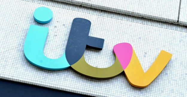 ITV investigó sobre las entradas de la competencia