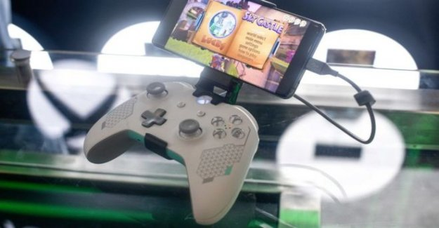 Juego de Xbox en vivo: ¿Cómo funciona?