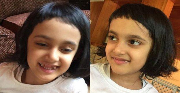 La Tormenta Tropical Isaias reclama la vida de Pennsylvania niña de 5, que salió de la casa