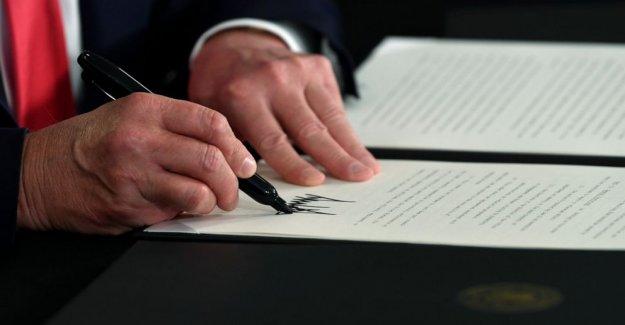 Lobby empresarial plantea preocupaciones sobre el Triunfo de impuestos de nómina de romper
