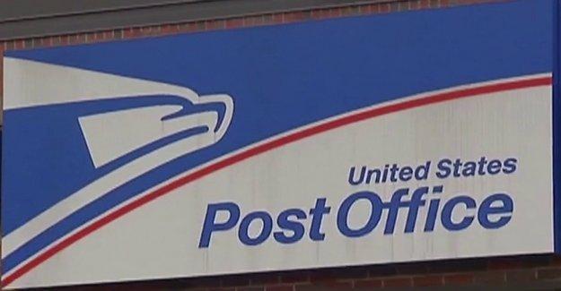 Los demócratas de la demanda director general de correos, USPS presidente testificar 'urgencia' en 'sabotaje' del servicio postal