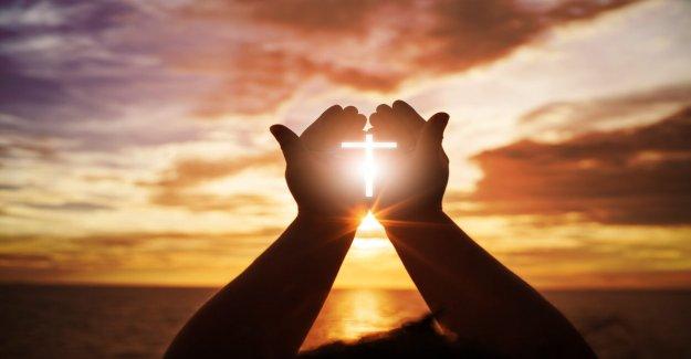 Max Lucado: podrás conseguir a través de esto — que cualquier lío que estamos enfrentando Dios va a usar para el bien