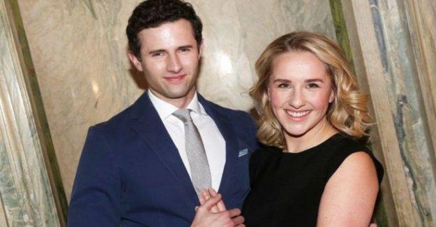 Netflix para transmitir Diana musical antes de Broadway