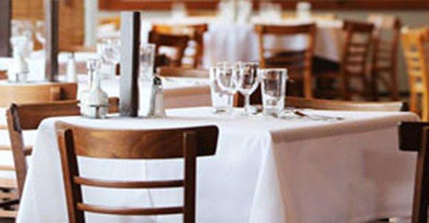 Pennsylvania dueños de restaurantes plan de revolución en contra de los Dem gobernador del coronavirus límites: informe