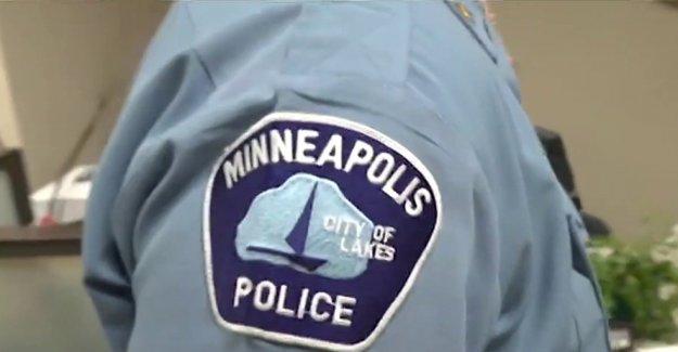 Polémica propuesta para reemplazar la policía de Minneapolis bloqueada de la boleta electoral de noviembre