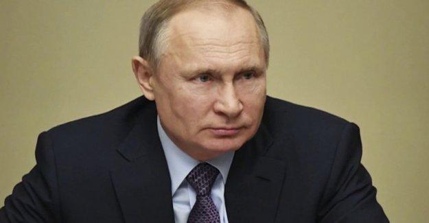 Rebecca Grant: 'Rusia expertos' demasiado ocupado barandilla en Trump para ver las amenazas reales a la derecha en frente de nosotros