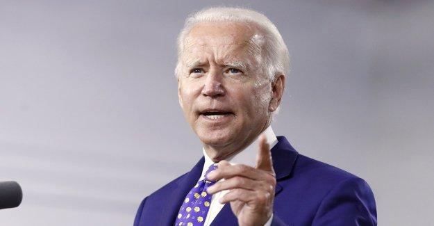 Tom Del Beccaro: Si Biden gana 2020 de la elección, sus políticas daño a NOSOTROS en 3 formas principales