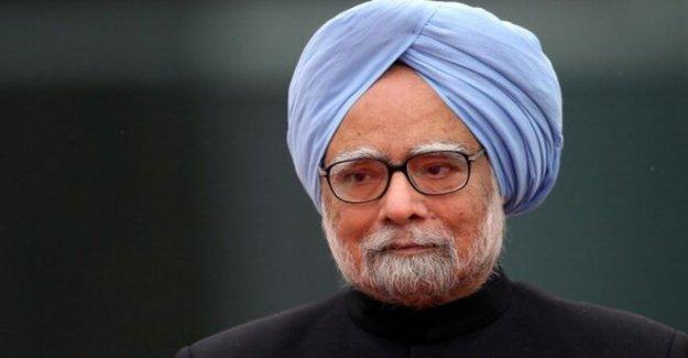 Tres pasos a la madre India de la crisis económica