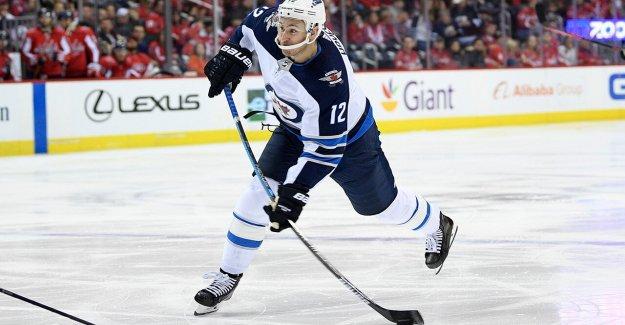 Winnipeg Jets: Lo que debe saber antes de la NHL se reinicia pandemia-temporada acortada